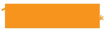NB NDP Logo