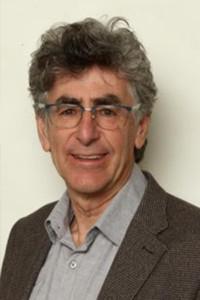 Jean-Maurice Landry