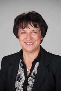Joyce Richardson