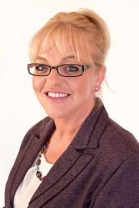Betty Weir