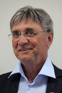 Francis Duguay