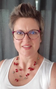 Anne-Renée Thomas