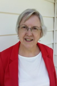 Glenna Hanley