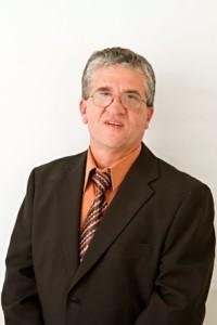Roger Vautour