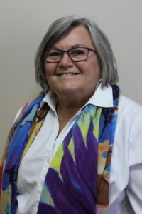 Sue Shedd